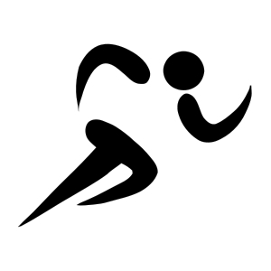 Trainingsmöglichkeiten bei den Lauffreunden Naheland