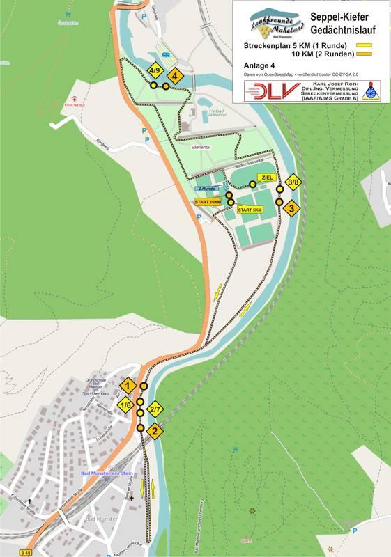 skl2015-streckenplan-5+10km