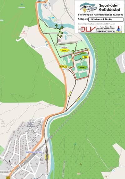 skl2015-streckenplan-HM