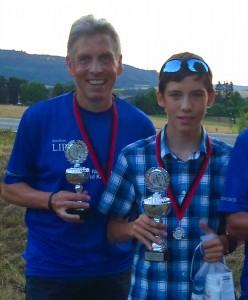 1-2015-07-18-VLHolzfeld