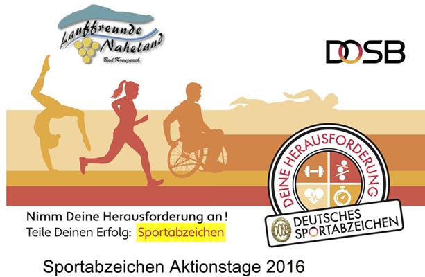 Sportabzeichen-Flyer-2016_slider1