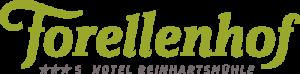 Forellenhof-Logo_gruen-grau-e1458469249761