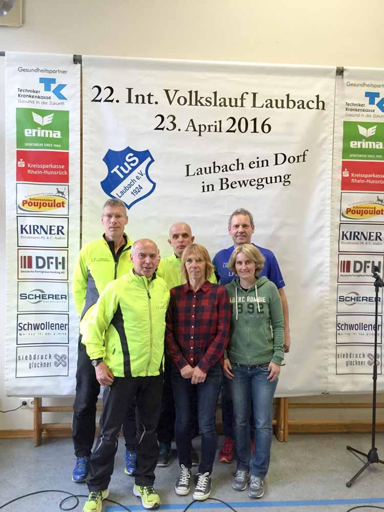 Laubach-2694