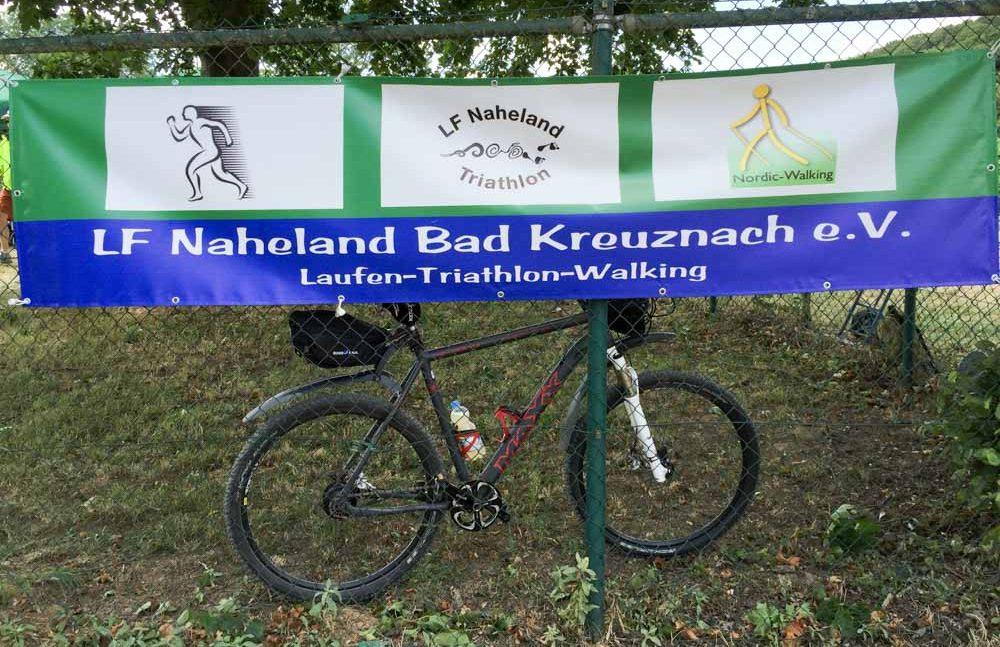 Lauffreunde Naheland